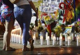 Massacre na boate Pulse completa um ano e centenas homenageiam os 49 mortos