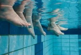 Cinco pessoas morrem eletrocutadas em piscina de parque aquático