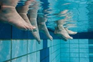 71482 300x200 - Cinco pessoas morrem eletrocutadas em piscina de parque aquático