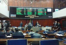 Janot protocola ação no Supremo contra lei paraibana que disciplina vaquejadas