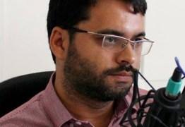 REVIRAVOLTA EM BAYEUX: Ministério Público faz pedido para converter liminar concedida a Berg Lima