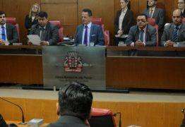 Carneiro e Raíssa destacam-se pela produtividade no legislativo