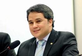 Efraim Filho comemora construção do novo IFPB de Santa Luzia