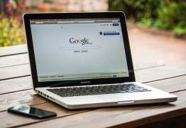 Google lança ferramenta para buscar vagas de emprego
