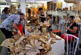 Ricardo Coutinho abre 26ª edição do Salão do Artesanato neste domingo