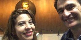 AS BARBEIRAGENS DE ROMERO: É grotesca a articulação para transformar Elisa em deputada