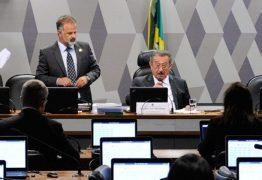 Maranhão nega divergência com Lira e quer prestígio ao PMDB