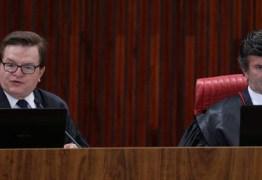 Planalto prevê vitória na corte, mas teme 'fato novo'