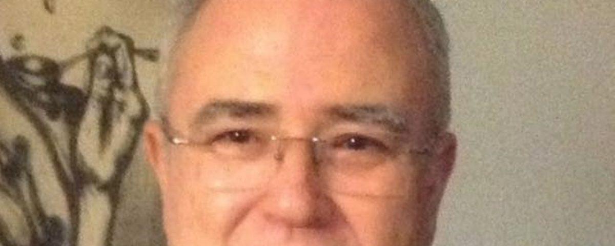Waldir 1200x480 - INCOMPREENSÍVEL: Comoção com a morte do médico e prof. da UFPB Waldir Pedrosa de Amorim