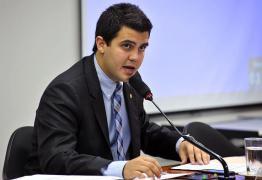 Audiência proposta por Wilson Filho debate problemas em planos de saúde