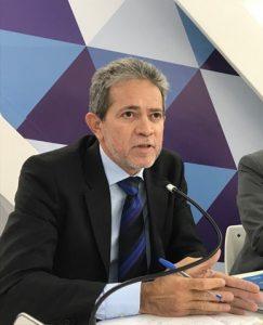 advogados e1496446228786 243x300 - Dr. João Ramalho defende PEC do fim do foro privilegiado e investigação da reforma da Lagoa
