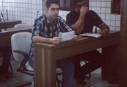 Testemunha mente durante depoimento na CPI de cabedelo e é preso por vereadores