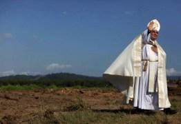 Arcebispo do Rio será testemunha na Operação Lava Jato