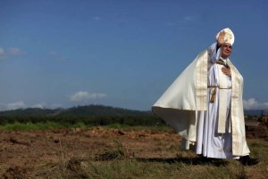 arcebispo Dom Orani Tempesta 300x201 - Arcebispo do Rio será testemunha na Operação Lava Jato