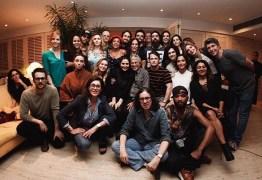 Artistas de direita e de esquerda se unem contra Michel Temer