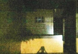 Família oferece R$ 200 mil para babá que topar trabalhar em casa mal-assombrada