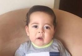 Criança morre após médica se recusar a prestar socorro por ter acabado o plantão