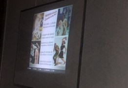 HOMOFOBIA: Após denúncias de alunos, Unipê tira professor dos seus quadros