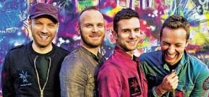 coldplay songs playlist top 15 coldplay songs videos980 1479376597 980x457 300x140 - Coldplay pode vir ao Brasil em novembro com agenda de shows