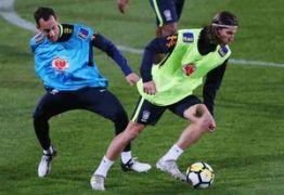 BRASIL X ARGENTINA: Saiba como assistir o jogo nesta sexta-feira