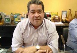 FEDERAÇÃO PARAIBANA DE FUTEBOL: Presidente diz que vice quer dar golpe e pede banimento