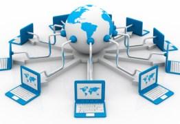 Estudo do Ipea propõe mudar prioridade para expansão da banda larga da internet