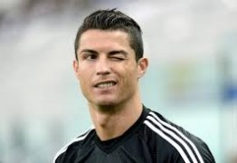 Procuradoria denuncia Cristiano Ronaldo por fraude fiscal