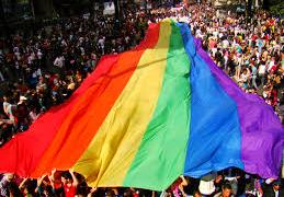 Parada LGBT de SP deverá reunir 3 milhões de pessoas neste domingo
