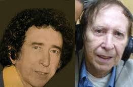Morre aos 84 anos, o músico paraibano Barros de Alencar