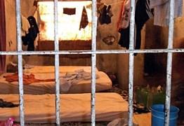 REBELIÃO: Dos 7 adolescentes que morreram, um já era para estar em liberdade