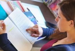 MEC divulga datas de exame que substitui Enem para certificar ensino médio