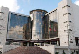 TJPB cumpre recomendação do CNJe vai priorizar julgamento de processos com réus presos