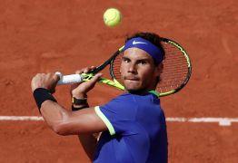 Rafael Nadal vence em Roland Garros pela décima vez