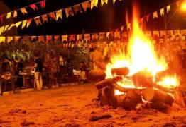 Governo torna facultativo o expediente de sexta-feira por conta das festas juninas