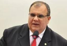 De acordo com Atlas Político, Rômulo Gouveia é um melhores parlamentares do Congresso Nacional