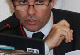 População não sofrerá com fechamento das comarcas, afirma presidente do TJPB