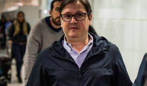 loures 1 300x176 - Lewandowski decide levar ao plenário do STF novo pedido de soltura de Rocha Loures