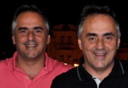 Presidente do PMN confirma convite para os irmãos cartaxo deixarem o PSD