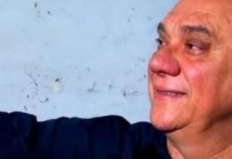Com câncer, Marcelo Rezende desmente boato sobre sua saúde