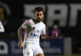 Neymar pede e Barcelona acerta contratação de Lucas Lima