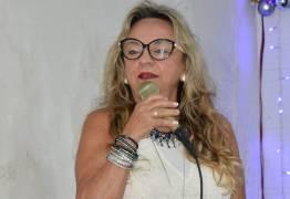OUÇA ÁUDIO: Em Cajazeiras secretária de Saúde defende tratamento de eletrochoque