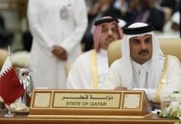 Qatar diz que ruptura diplomática de países árabes é 'injustificada'