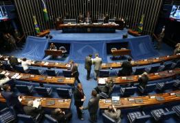 'Parlamentares querem ganhar tempo nos processos que tramitam no STF', dispara Flávio Lúcio sobre aprovação de foro privilegiado
