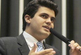 Wilson Filho lançara site sobre reforma da previdência