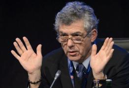 Espanha substituirá presidente de federação de futebol preso em investigação de corrupção