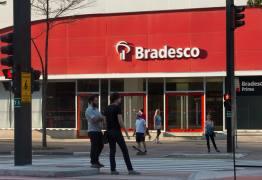 Bradesco anuncia plano de demissão voluntária