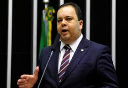 Presidentes de colegiados alegam falta de provas para investigar parlamentares