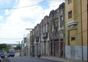 1500210386394 rua joao suassuna 300x212 - Semob-JP interdita trecho para obras do Projeto Villa Sanhauá nesta segunda