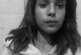 ELE ESTÁ SOLTO E VAI VOLTAR A ATACAR: Estudante Maria Juliana do Valentina foi estuprada e morta – VEJA FOTOS