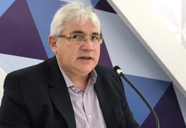 Famup reune prefeitos para aprimorar convênios entre União e municípios